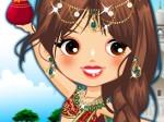 La princesa de la India