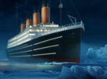 Jugar gratis a Titanic Go Go Go