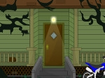 Jugar gratis a Escape Mad Manor