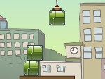 Jugar gratis a Tower Blocks