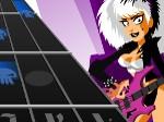 Jugar gratis a Riff Master 2
