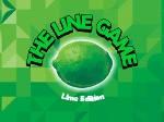 Jugar gratis a The Line Game: Lime Edition