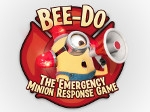 Jugar gratis a Bee-Do: Emergency Minion Response Game