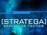 Stratega: Space War Tactics