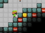 Jugar gratis a Bazooka Boy Level Pack