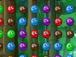 Jugar gratis a Smileys Saga