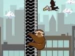 Jugar gratis a Slippery Sloth