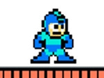 Jugar gratis a Megaman vs Bombman: Ultra Battle