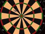 Jugar gratis a Grey Olltwit's Darts