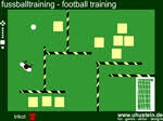 Jugar gratis a Football Training
