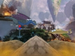 Jugar gratis a Dragon World War