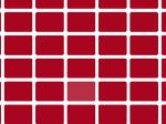 Prueba de daltonismo