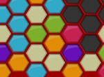 Similar Hexagon