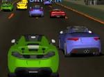 Jugar gratis a Street Race 3: Cruisin