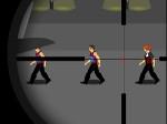 Jugar gratis a Sniper Scope 3