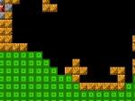 Jugar gratis a Dungeon Blocks
