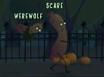Jugar gratis a Halloweenies
