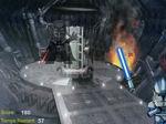 Jugar gratis a Star Wars