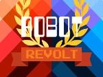 Jugar gratis a Robot Revolt