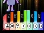 Jugar gratis a Piano 2