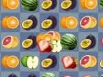 Jugar gratis a Cóctel de frutas