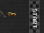Jugar gratis a Track Racer