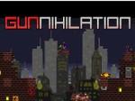 Jugar gratis a Gunnihilation Prototype