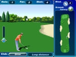 Jugar gratis a Golf Master 3D