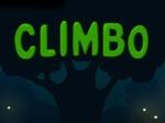 Jugar gratis a Climbo