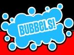 Jugar gratis a Bubbels