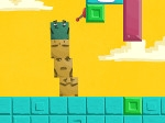 Jugar gratis a Mr. Splibox
