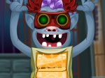 Jugar gratis a Trolls in the Box