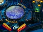 Jugar gratis a Marvel Pinball