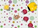 Jugar gratis a Candy Hop