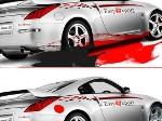 Jugar gratis a Cool Cars: Encuentra las diferencias