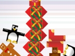 Jugar gratis a Santa's Clause