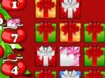 Navidad loca