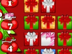 Jugar gratis a Navidad loca