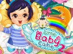 Little Baby Care 2