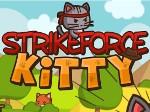 Jugar gratis a StrikeForce Kitty