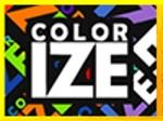 Jugar gratis a Colorize