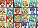 Jugar gratis a Panel Vocaloid