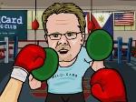 Jugar gratis a Boxing Live