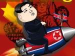 Jugar gratis a Gran líder, Kim Jong-Un