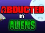 Jugar gratis a Abducido por aliens