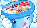 Jugar gratis a Patbingsu Ice
