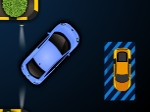 Jugar gratis a After Hours Car Parking