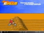 Jugar gratis a Motocross Champions