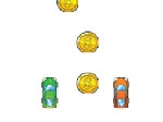 Jugar gratis a Rectangle Road