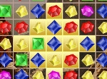 Jugar gratis a Lost City Treasures